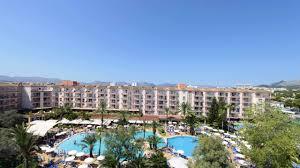 Lutz Schlafzimmerm El Hotel Viva Sunrise In Alcudia U2022 Holidaycheck Mallorca Spanien