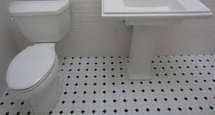 Bathroom Tile Ideas Home Depot Bathroom Tile Home Depot Bathroom Floor Tiles Remodel Interior