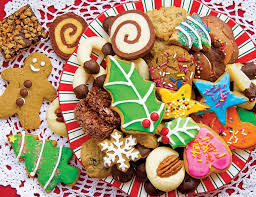 grandmothers cookies download pdf books for free