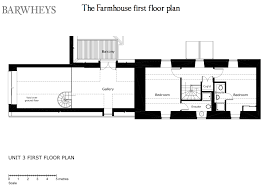 bedrooms the farmhouse barwheys