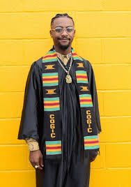 kente stoles we the finest graduation kente cloth stoles in the country