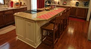 kitchen island counter height the right height for a kitchen island countertop breakfast bar