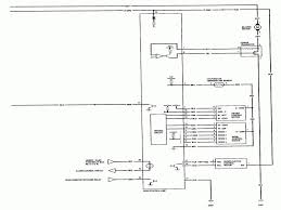 1999 honda accord wiring diagram wiring diagrams