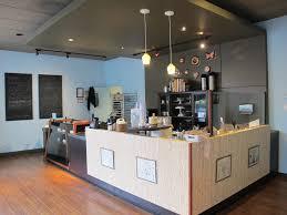 the home design store bakery interior design inspirational home interior design ideas