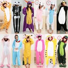 Size Halloween Costumes Men Shop Size Halloween Costumes Women Men Anime