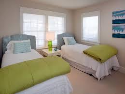 Kid Bedroom Ideas by 2017 Best Children Bedroom Design Ideas 24158 Bedroom Ideas