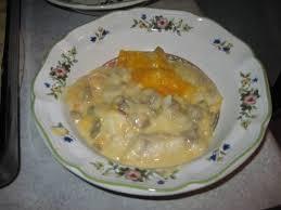 vdi cuisine cod prawn bake in cheese sauce recipe just a pinch recipes