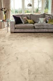 Kensington Manor Laminate Flooring Reviews 21 Best Flooring Images On Pinterest Vinyl Planks Vinyl Plank