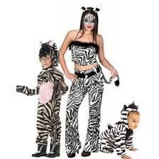 horse costumes animal costumes brandsonsale com
