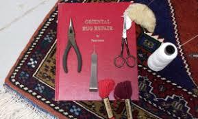 Oriental Rug Repair Oriental Rug Repair Las Vegas Persian Rug Repair Nv Oriental