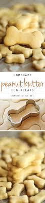 recipe for dog treats 314 best dog treats images on dog food