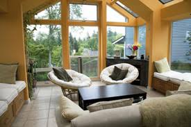 Cozy Sunroom Images Of Cozy Sunrooms Saragrilloinvestments Com