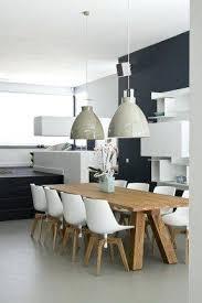 light oak kitchen chairs light oak kitchen chairs s s s light oak padded kitchen chairs
