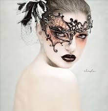 masquerade masks bulk white mask ebay