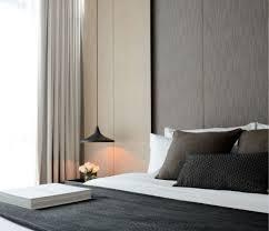 Pendant Lighting For Bedroom Bedroom Pendant Lights 40 Unique Lighting Fixtures That Add Ambience