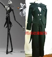 Jack Skeleton Costume Goosebumps Jack O Lantern Costume All Mens Halloween Costumes