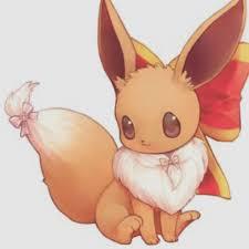 Challenge Explicacion Mi Shiny Challenge Pokémon En Español Amino