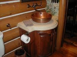 round bathroom vanity cabinets curved bathroom vanity cabinet youtube