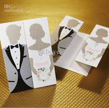 sles of wedding invitations stunning styles of wedding invitations 37 on simple wedding