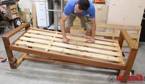 homemade modern sofa build a sofa frightening build easy sofa table u201a attractive