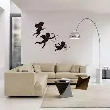 Cat Wall Furniture Popular Cat Dreams Buy Cheap Cat Dreams Lots From China Cat Dreams