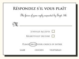 rsvp cards for wedding rsvp wording question weddings planning wedding forums weddingwire