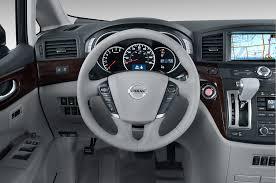 nissan altima coupe for sale qatar 100 nissan van for sale 2013 nissan nv passenger nv3500 hd