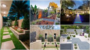How To Do Landscaping by 17 Classically But Modern Landscape You Shouldn U0027t Miss Today