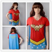 Halloween Costumes Womens Superheroes Discount Superheroes Costumes Women 2017 Halloween Costumes