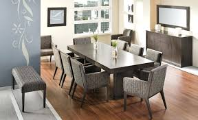 Italian Style Dining Room Furniture Dining Table With 12 Chairs U2013 Augure Me