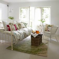room simple summer living room ideas beautiful home design