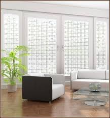Privacy Cover For Windows Ideas Window Privacy Ideas Freda Stair