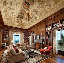 Luxury Homes Decor Stunning Luxury European Homes Ideas New On 956 Best Images