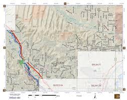 Yakima Washington Map by Gis Data And Products Yakima County Wa