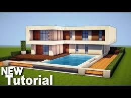 Minecraft House Design U2013 All by Modern Dog House Minecraft Modern Dog Houses Ultra Modern Pet Dog
