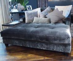 large chaise lounge sofa 30 impossibly cozy places you could die happy in big huge chaise