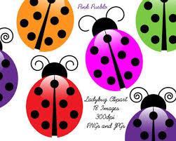 top 10 ladybug designs