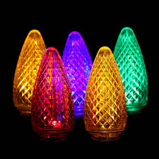 holiday bright lights c9 cheap 100 c9 led christmas lights find 100 c9 led christmas lights