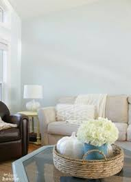 7 paint colors that work almost anywhere benjamin moore