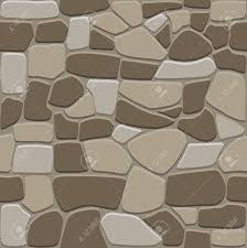 stone wallpaper designs for walls