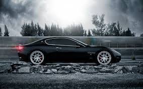 maserati granturismo sport wallpaper hq definition wallpaper desktop maserati granturismo