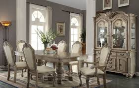 furniture stunning decoration beautiful dining room sets