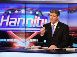 what to expect sean hannity interview with donald trump observer