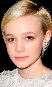 short haircuts behind the ears top 80 short hairstyles 2013 for women hairstyles nail designs