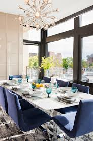 Blue Dining Room Chairs by Kitchen Chairs Major Blue Kitchen Chairs Duck Egg Blue