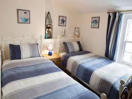 Holiday Cottages Mevagissey by Holiday Accommodation Mevagissey Cornwall Jb Cottages Mevagissey