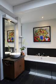 ideas bathroom remodeling cost inside lovely bathroom cost of