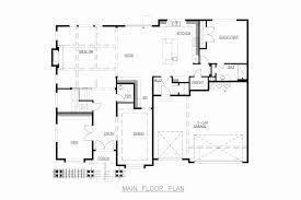 floor plan of the parthenon excellent coraline house floor plan contemporary best interior