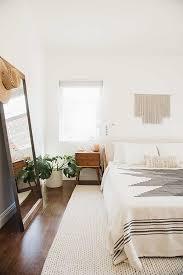 mid century modern bedroom designs that look amazingly comfortable source source source