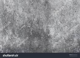 gray grunge wall texture use background stock photo 363283559